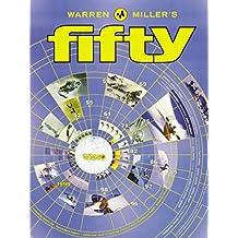 Warren Miller: Fifty