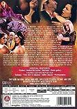 Sentinels of Darkness (2002) Dvd Region 2 Horror Charly Barber, Dani Biernat, Donna Chiappini