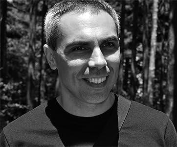 Jorge Serrano Celada