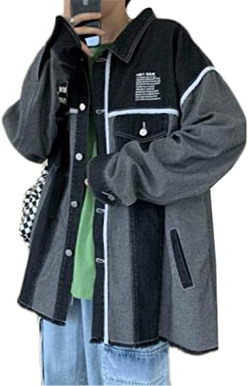 [セイーワイ] ジャケット メンズ トップス 春秋冬 カジュアル ビジネス ジャケットコートメンズ 上着 防寒防風 おしゃれ 無地 おおきいサイズ