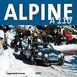 Alpine A 110