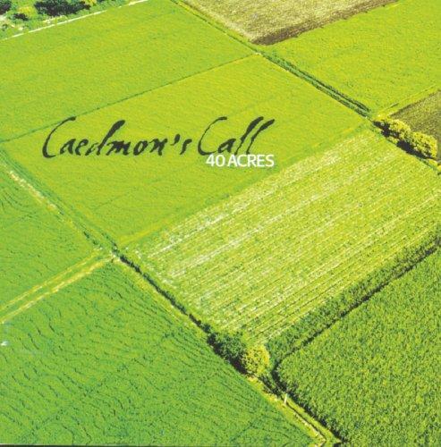 Caedmons Call - 2