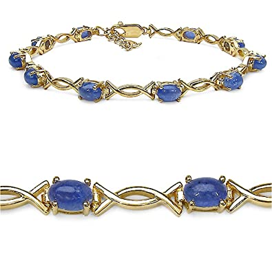 Goldancé Women's Necklace sveHkT8ez