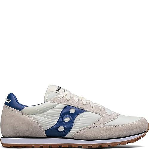 zapatos para hombre saucony jazz low pro br556db36