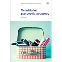 Metadata for Transmedia Resources