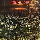 Armageddon [Remastered] [Reissue]