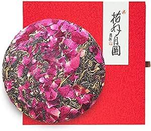 Yuanshenortey 1 St/ück Weihnachtsstr/ümpfe Mit Rosa Schwedischen Gnome Dekoration Festival Dekorative Accessoires