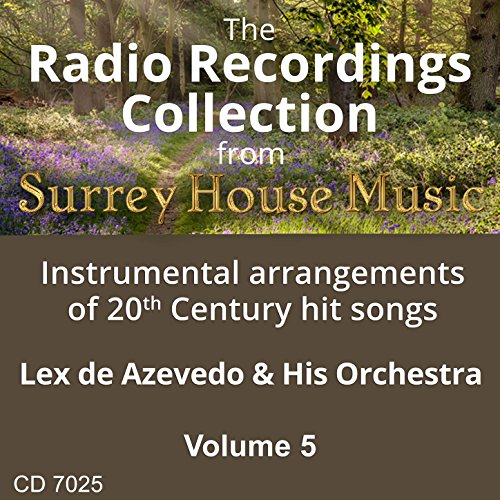 Love Or Let Me Be Lonely By Lex Deazevedo On Amazon Music Amazoncom