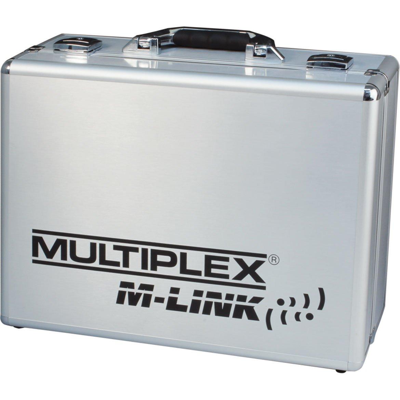 763323 - Multiplex Senderkoffer (MPX)