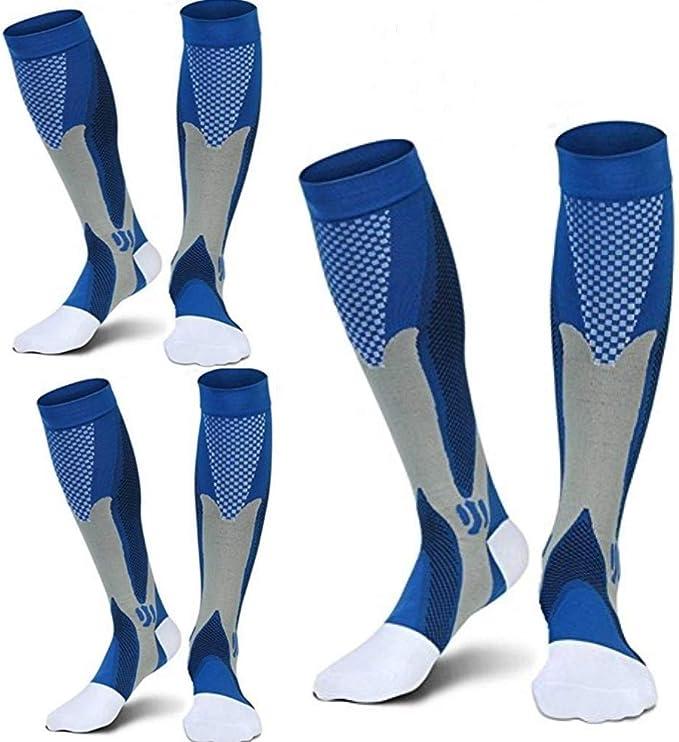 ZFiSt compression socks