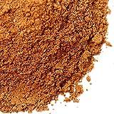 Kyпить Spice Jungle Ground Star Anise - 4 oz. на Amazon.com