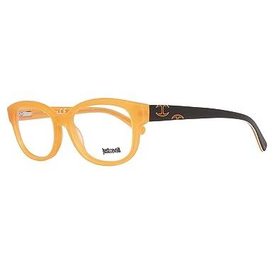 Amazon.com: Just Cavalli para Unisex jc0532 – 043, Diseñador ...