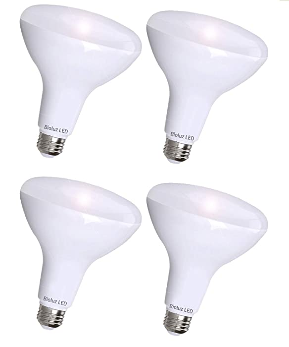 Top 10 Ge Bug Light 14 Watt