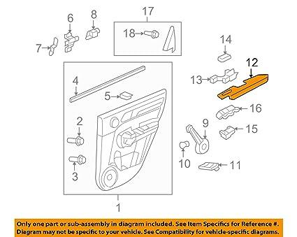 United Abrasives SAIT 76316 Ovation Attacker Flap Disc 4-1//2 x 5//8-11 Z 40x 10 Pack