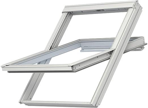 Ikea Felpudo ESRUM, Antideslizante Respaldo Mantiene la Alfombra firmemente en su Lugar en el Suelo y Reduce el Riesgo de Deslizamiento.: Amazon.es: Hogar