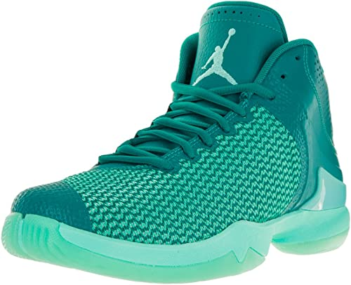 4 superfly jordan chaussures air po fgb7y6