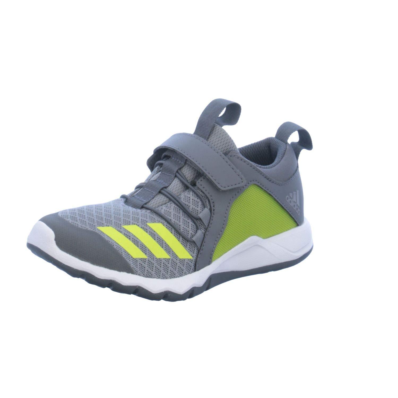 Adidas Rapidaflex El K, Zapatillas de Deporte Unisex niñ os Zapatillas de Deporte Unisex niños