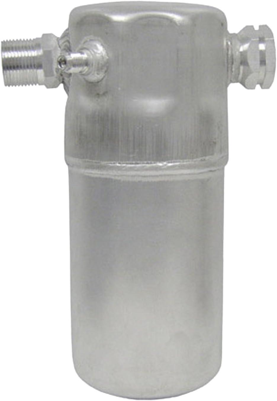 UAC RD 8816C A//C Accumulator