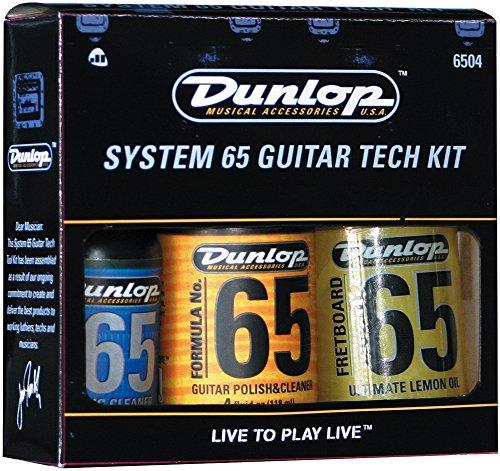 Ultraglide 65 String Conditioner Cleaner - 3