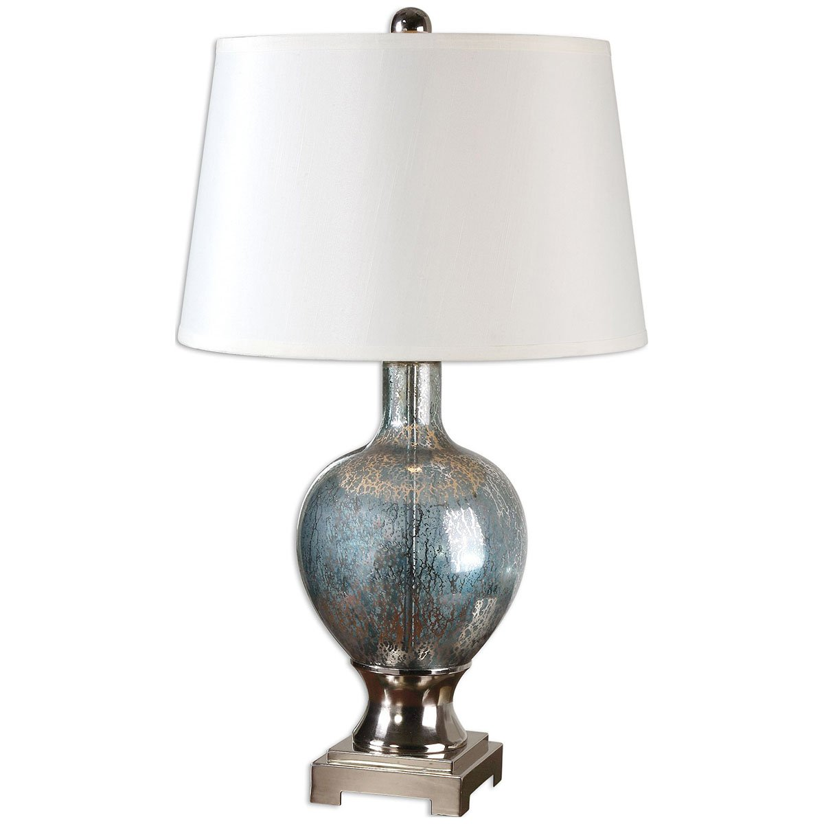 stewart martha mercury your for lamp tag large idea inspirations lighting at glass lamps archives
