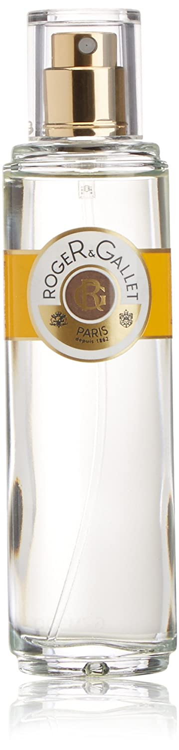 Roger Gallet Bois D'orange Perfumed Water 30ml 63658