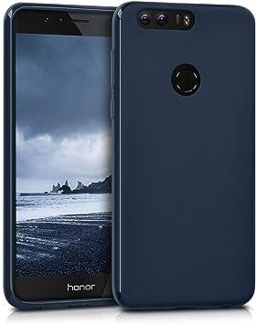 kwmobile Funda Compatible con Huawei Honor 8 / Honor 8 Premium ...