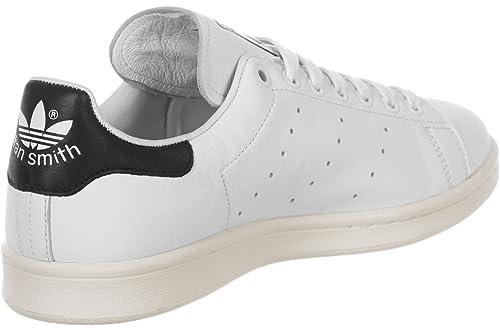 adidas Stan Smith, Zapatillas de Gimnasia para Hombre: Amazon.es: Zapatos y complementos