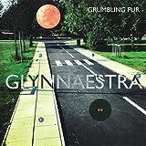Glynnaestra by Grumbling Fur (2013-07-23)