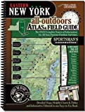 Sportsmans Connection Eastern New York All Outdoor Atlas