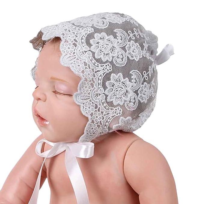 2cfbc2d5bd Kobay Cappello Infantile di Fotografia del Cappuccio del Cappello ...
