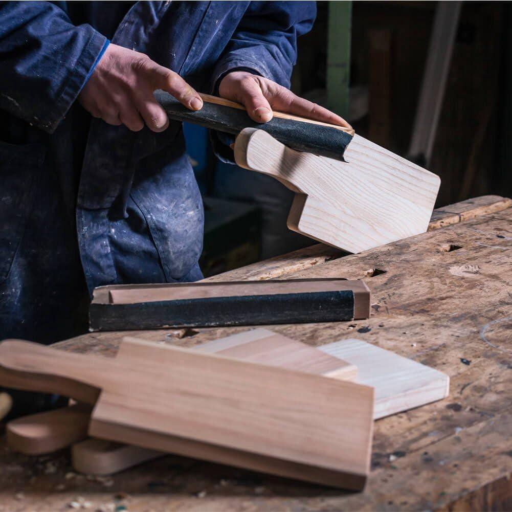 sec//humide 9 x 3,6 po RETYLY Assortiment de papier abrasif grain 400 a 3000 pieces finition des meubles en bois et finition du tournage du bois pour le poncage des vehicules a moteur
