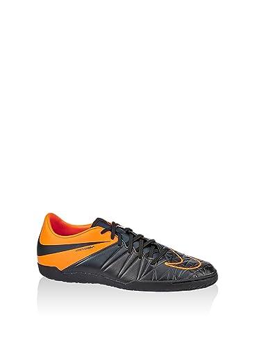Phelon Ii Football Tc Homme Nike De Hypervenom IndoorChaussures Kc3JTlF1