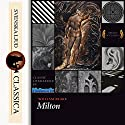 Milton Audiobook by William Blake Narrated by Ernst Schnell, Brian Russel Graham