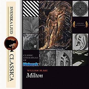 Milton Audiobook