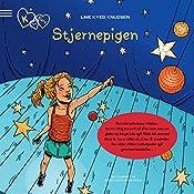 Stjernepigen (K for Klara 10) | Line Kyed Knudsen
