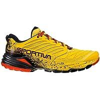 La Sportiva Akasha, Zapatillas de Trail Running Hombre