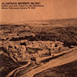 Algerian Berber Music
