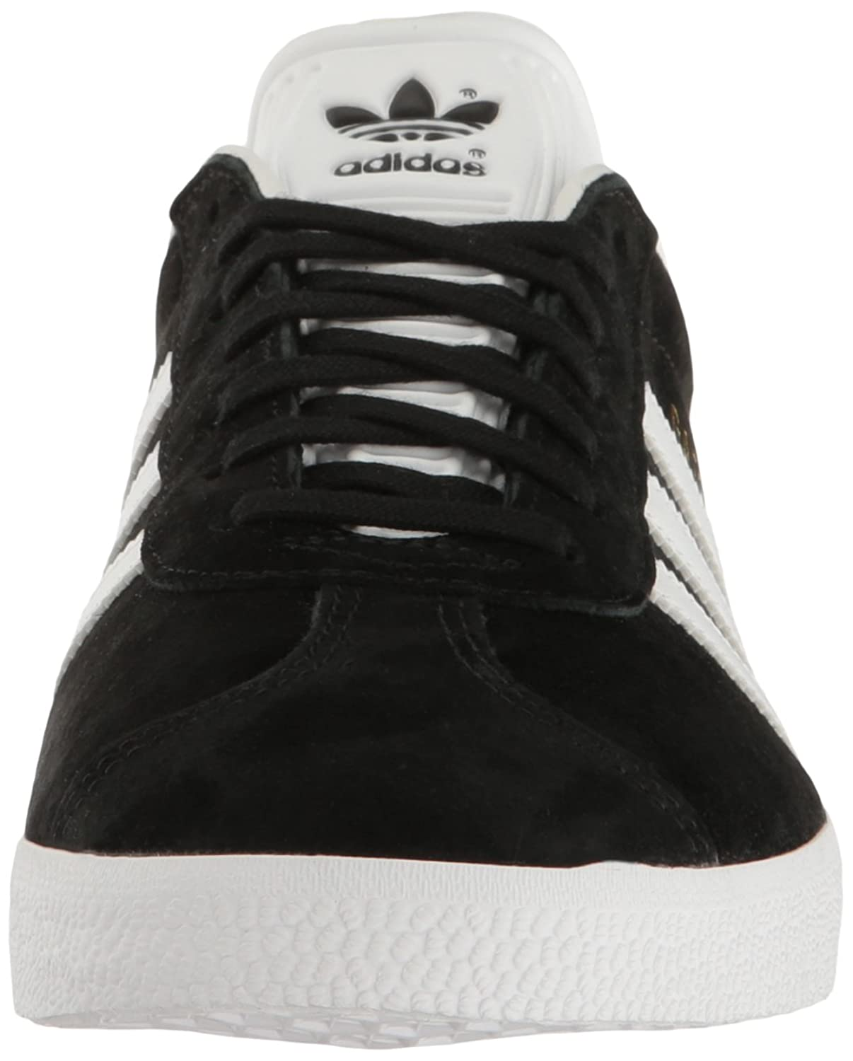 Amazon.com | adidas Originals Women\u0027s Shoes | Gazelle Sneakers | Fashion  Sneakers