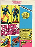 The Collected Works of Buck Rogers in the 25th Century