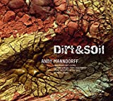 Manndorff, Andy Dirt & Soil Mainstream Jazz