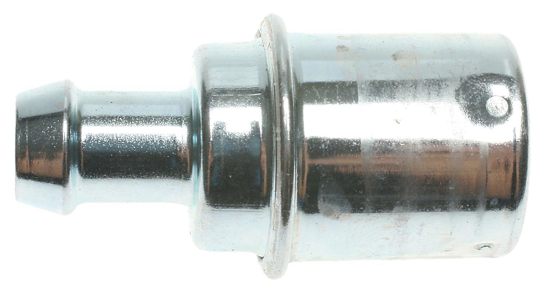 ACDelco 19313320 Professional Positive Crank Ventilation (PCV) Valve