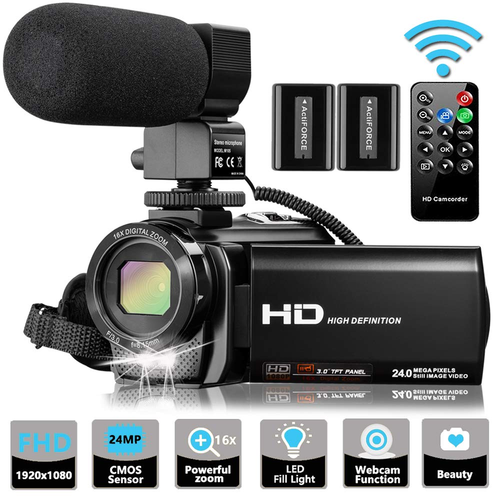 video-camera-camcorder-with-microphone-videosky-fhd-1080p-30fps-24mp-vlogging-youtube-cameras-16x-digital-zoom-camcorder-webcam-recorder-with-remote-control-30-inch-270-rotation-screen