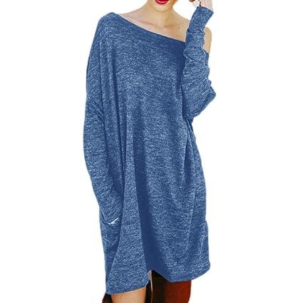 Amazon.com: Hot Sale! Clearance! Plus size! Todaies Womens Fashion ...