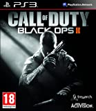 Activision Call of Duty Black Ops 2