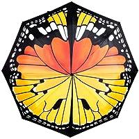 Suck UK Butterfly Umbrella