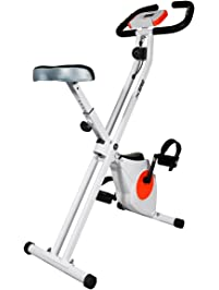 Exercise Bikes | Amazon.com
