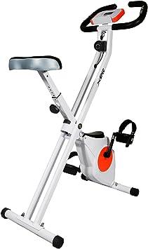 Magnétique Exercice Vélo Cardio Aerobic Fitness Entrainement Home Cyclisme Machine New
