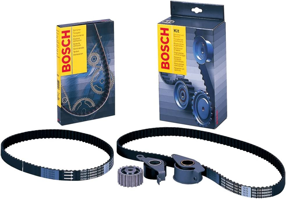 Bosch 1 987 947 927 Poly Rib Belt