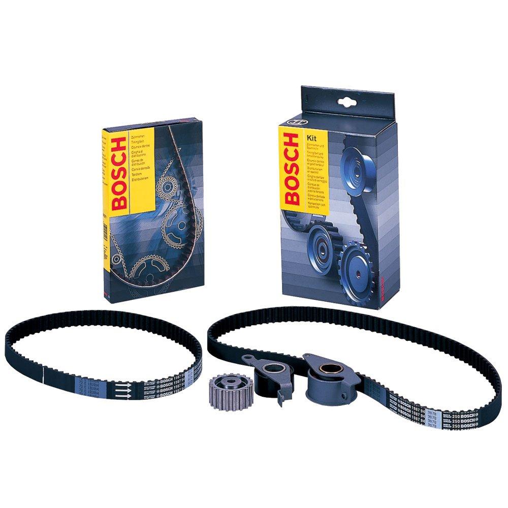 Bosch 1 987 949 458 Zahnriemen