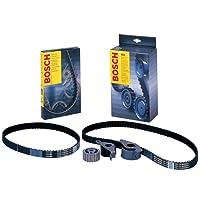 Bosch 1 987 947 842 correa de distribución